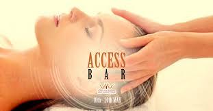 access bar2